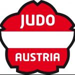JudoAustria